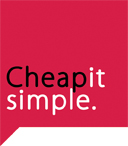 logo-cheap-it-simple-webversie